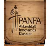 A képhez tartozó alt jellemző üres; pan-fa_logo.png a fájlnév