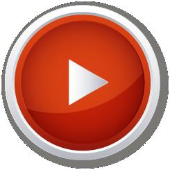 A képhez tartozó alt jellemző üres; video-icon.png a fájlnév